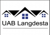 UAB LANGDESTA logotipas