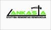 Lankasta, MB logotipas