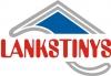 Lankstinys, UAB логотип