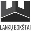 Lankų bokštai, UAB logotype