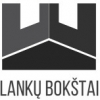 Lankų bokštai, UAB логотип