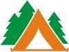 Lapytė, MB logotipas