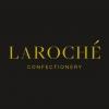 Larochė, UAB logotipas