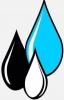 Lašų žemės ūkio bendrovė logotipas