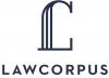 LAWCORPUS VENSLAUSKAS, advokatų profesinė bendrija logotipas
