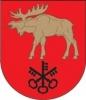 Lazdijų rajono savivaldybės administracija logotyp