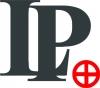 Lazdynų poliklinika, VšĮ logotipas