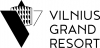 "UAB ""Villon"" logotyp"