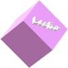 Lectio, MB logotipas
