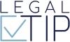 Legaltip, UAB логотип