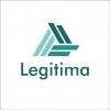 Legitima, MB logotipas