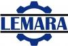 Lemara, MB logotipas