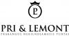 Lemontas, UAB logotipas