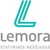 Lemora, UAB logotyp