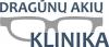 Lensus, UAB logotipas