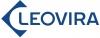 Leovira, UAB Logo