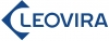 Leovira, UAB logotipas