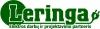 Leringa, UAB логотип