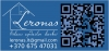 Leronas, UAB logotipas