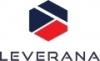 Leverana, UAB logotyp