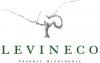 Levineco, UAB logotipas