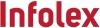 Lexnet, UAB logotipas