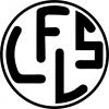 LFLS dailiojo čiuožimo klubas 标志