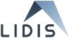 Lidis, UAB logotipas