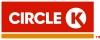 Circle K Lietuva, UAB logotipas