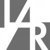Lietuvos architektų rūmai логотип