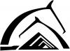 Lietuvos arklių augintojų asociacija Logo