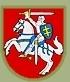 Lietuvos automobilių kelių direkcija prie susisiekimo ministerijos logotype