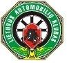 Lietuvos Automobilių Klubas логотип