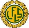 Lietuvos fizinio lavinimosi sąjunga logotipas