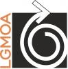 Lietuvos Gamtos Mokslų Olimpiadų Asociacija logotipas