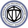 Lietuvos gynybos ir saugumo pramonės asociacija logotipas