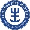 Lietuvos jūrų muziejus logotipas
