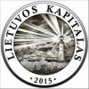Lietuvos kapitalas, UAB logotype