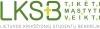 Lietuvos krikščionių studentų bendrija (LKSB) logotipo