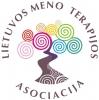 Lietuvos Meno terapijos asociacija logotype