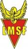 Lietuvos motociklų sporto federacija logotype