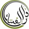 Lietuvos Musulmonų Religinių Bendruomenių Taryba-Muftiatas logotipas