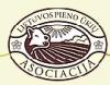 Lietuvos pieno ūkių asociacija logotype