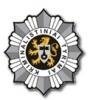 Lietuvos policijos kriminalistinių tyrimų centras logotype