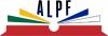 Lietuvos prancūzų kalbos mokytojų ir dėstytojų asociacija logotipas