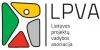 Lietuvos Projektų Vadybos Asociacija logotipas