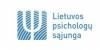 Lietuvos Psichologų Sąjunga logotype