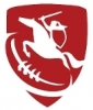 Lietuvos Regbio Federacija logotipas