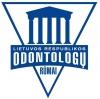 Lietuvos Respublikos odontologų rūmai logotipas