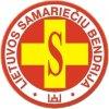 Lietuvos Samariečių Bendrija, Kauno Skyrius logotype